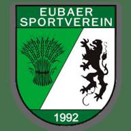 Eubaer SV
